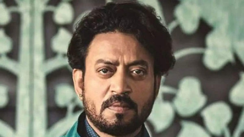 bollywood-star-irrfan-khan