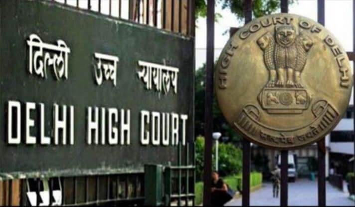 delhi high court directs whatsapp on Radhe movie piracy