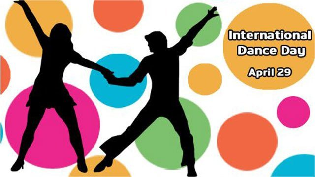 international-dance-day